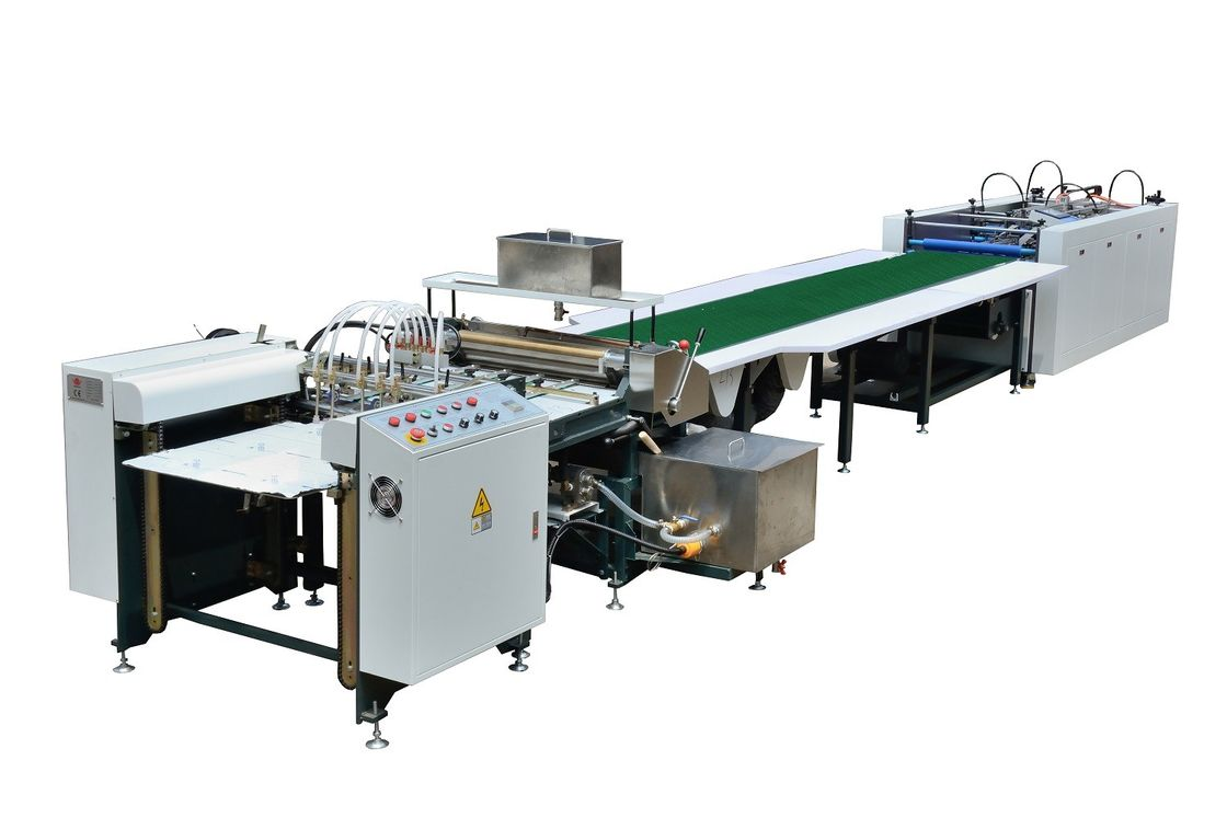 Semiautomatic Mobile Phone Case Manufacturing Machine